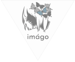 Project-imágo(イマーゴ)